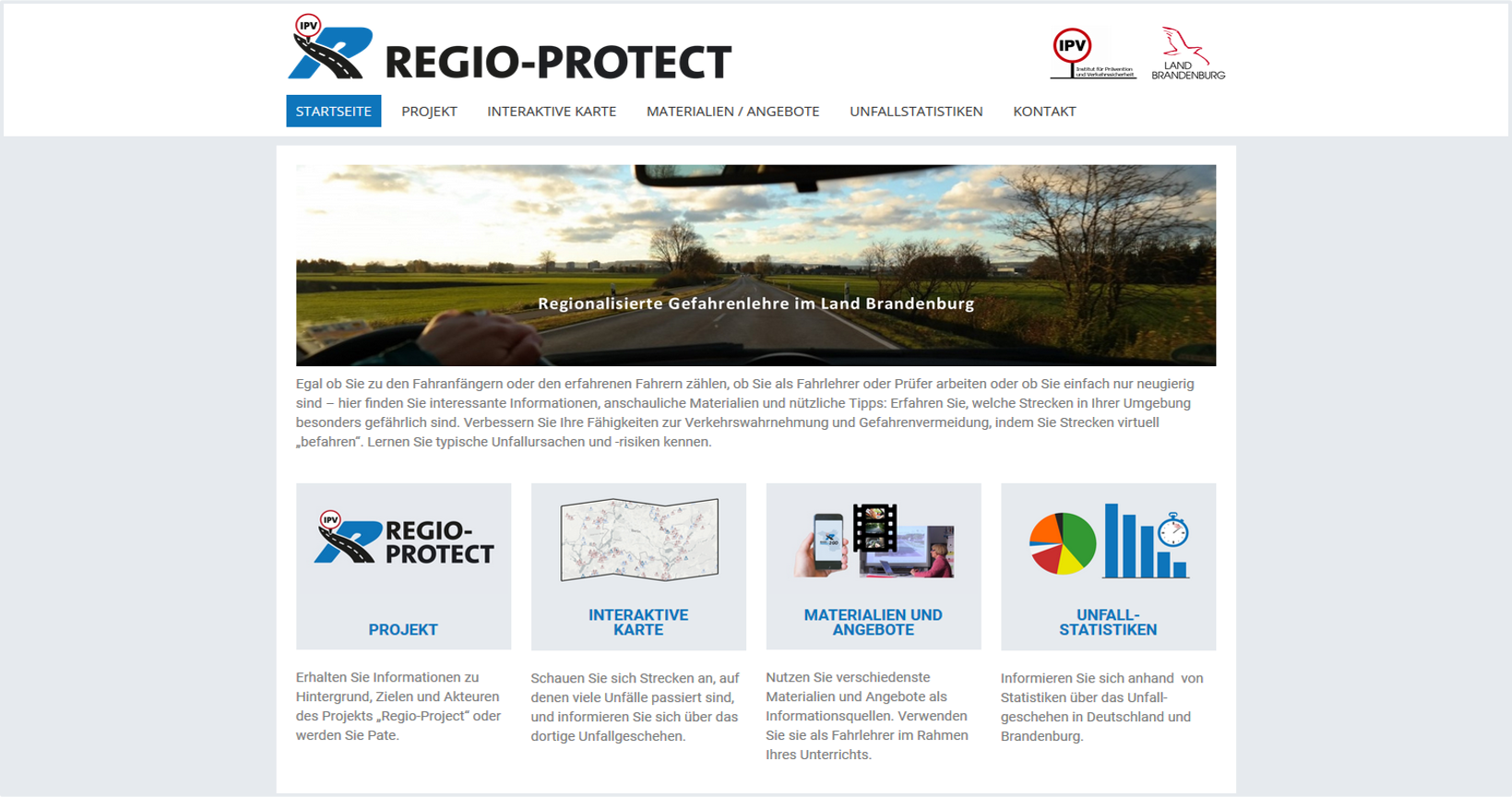 RegioProtect 21