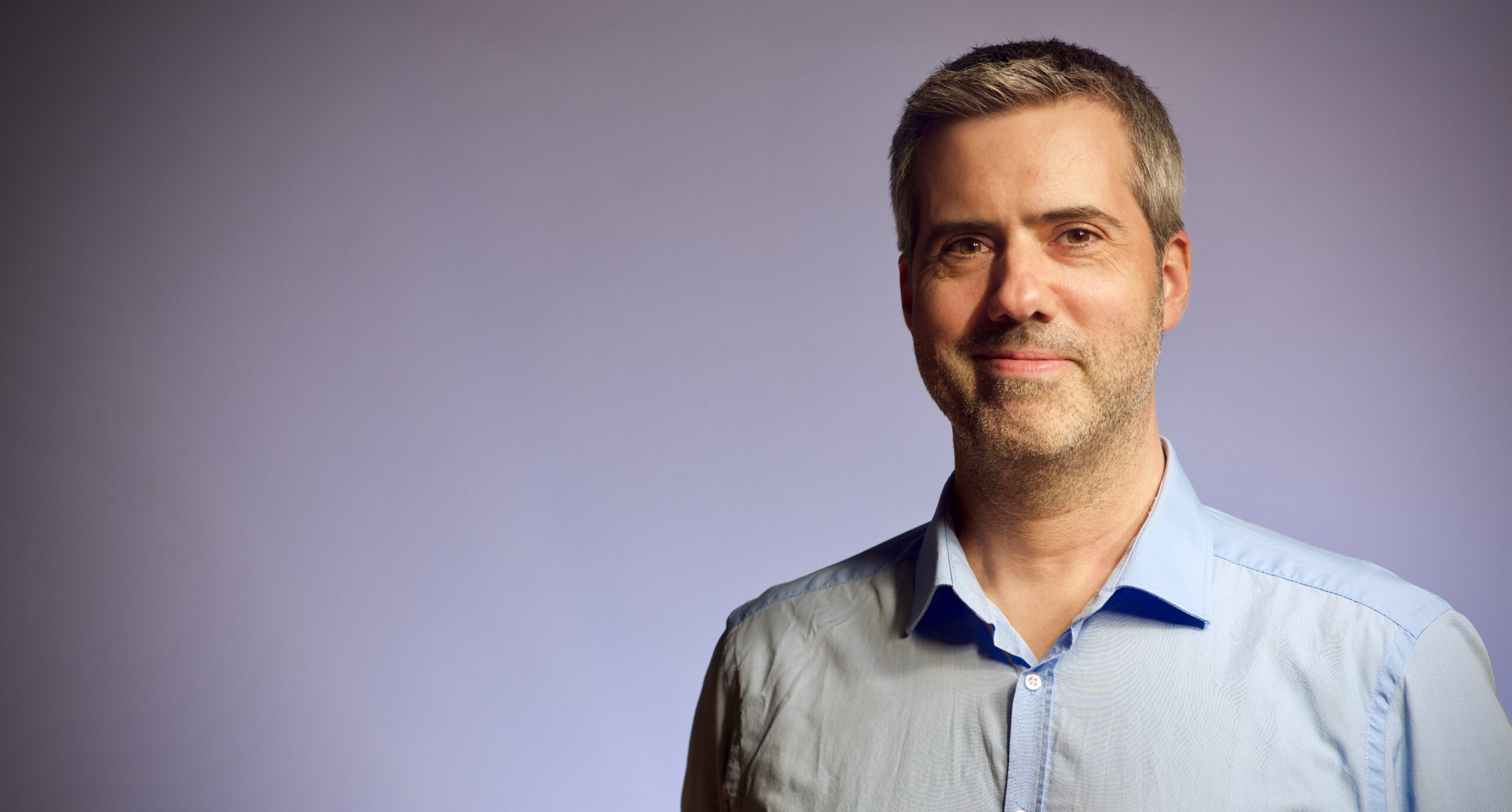 Dr. Jan Genschow